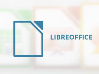 Curso de Libre Office
