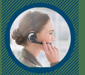 Curso de atención al cliente y calidad en el servicio