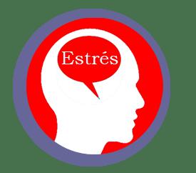 Curso de Gestión del Estrés