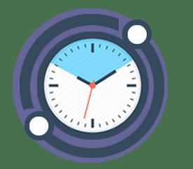 curso gestion del tiempo en valencia