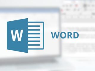 Word 2010 Online