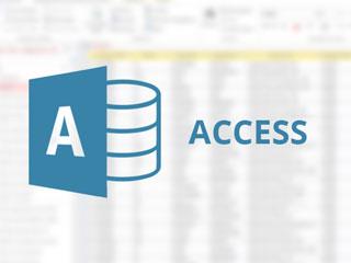 Access 2013 Online