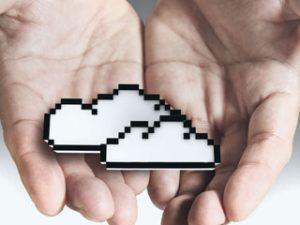 Curso de aplicaciones en la nube