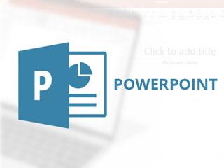 PowerPoint 2013 Online