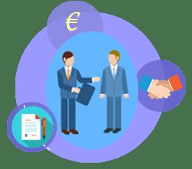 Curso de Negociación y técnicas de venta