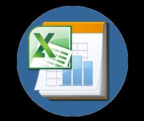Curso de Excel Básico