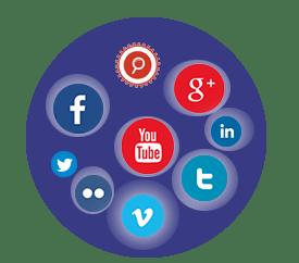 Curso de Community Manager y Redes sociales