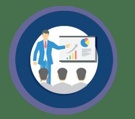 Curso de Técnicas de negociación y venta