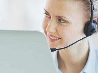 Curso de Atención al cliente para empresas