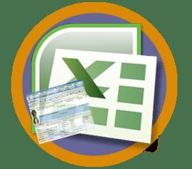 Curso de Excel aplicado a Recursos Humanos