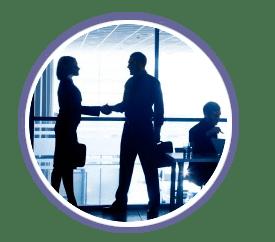 Curso de Venta activa y Gestión de clientes