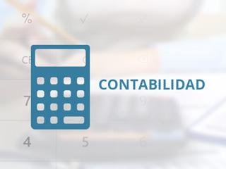 Curso de contabilidad en Valencia