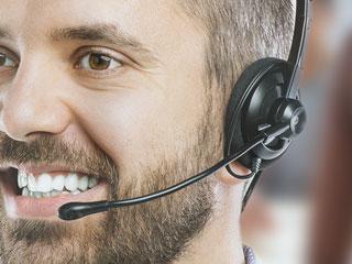 Gestión eficaz de quejas y reclamaciones