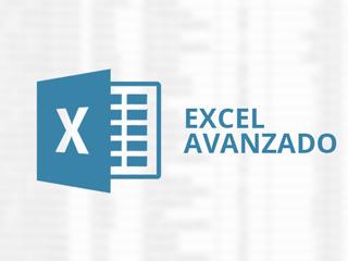 Excel 2010 Avanzado Online