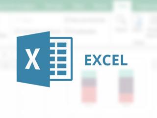 Excel 2010 Básico Online