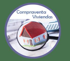 Curso de compraventa de viviendas