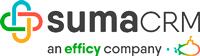 SumaCRM Online