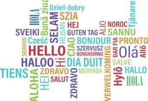 cursos de idiomas para empresas