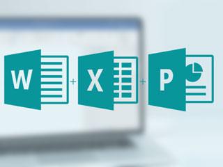 Curso de Microsoft Office básico