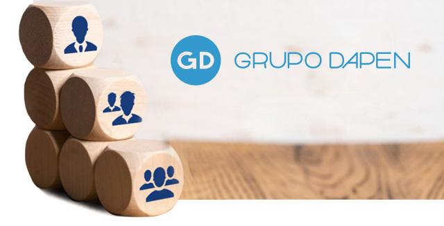 Formación a medida para empresas en Valencia