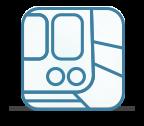 Conexión con Metrovalencia