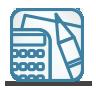 Cursos online de administración y oficinas