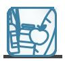 Cursos online de alimentacion y nutrición