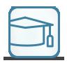 Cursos online de docencia