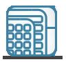 Cursos online de Servicios inmobiliarios