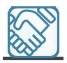 Cursos online de Servicios socioculturales y la comunidad