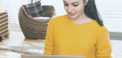 Objetivos individuales de los cursos online