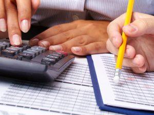 Qué es la contabilidad de una empresa