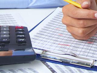 Curso de introducción a la contabilidad