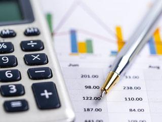 Curso de Fiscalidad y Tributación