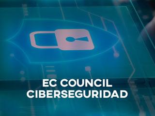 Administración de Sistemas de Ciberseguridad