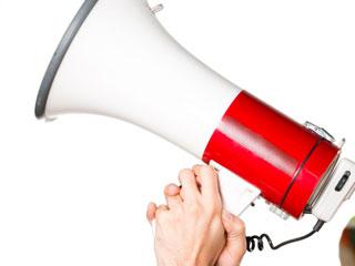Curso de asertividad: Excelencia en la comunicación