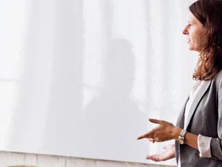 Claves para influir y comunicar con eficacia