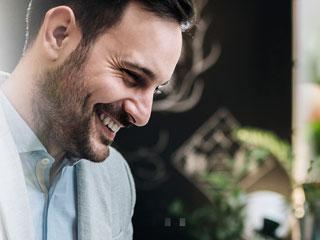 Inteligencia emocional en entornos laborales