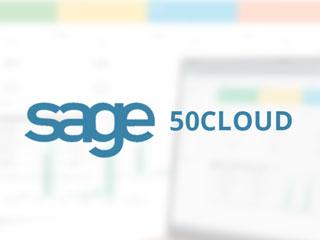 Curso Sage 50cloud