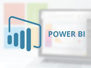 Curso de Power BI Microsoft