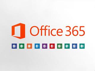 Curso herramientas de teletrabajo de Office 365