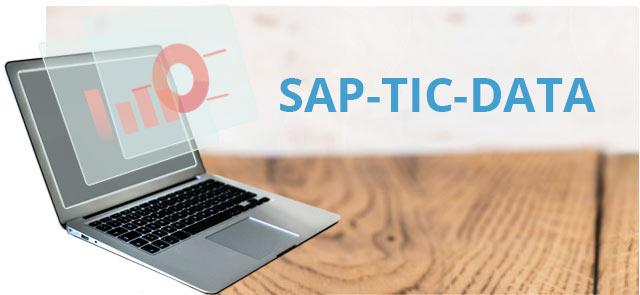 Formación en SAP y TIC Valencia Clouds Learning