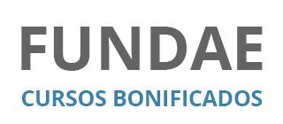 Fundae Formación bonificada