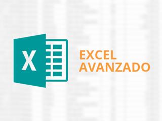 Curso de Excel Avanzado Modalidad Online