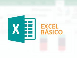 Curso de Excel básico Modalidad Online
